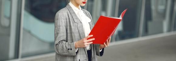 Certificats d'exclusivité pour faire du gré à gré : attention de bien respecter les conditions de recours