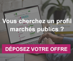 Les Offres Emploi achatpublic.info