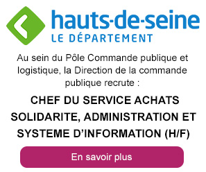 https://www.achatpublic.info/carrieres/offres-emploi/chef-du-service-achats-solidarite-administration-et-systeme-dinformation-hf
