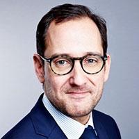 Raphaël Apelbaum-Cabinet Lexcase